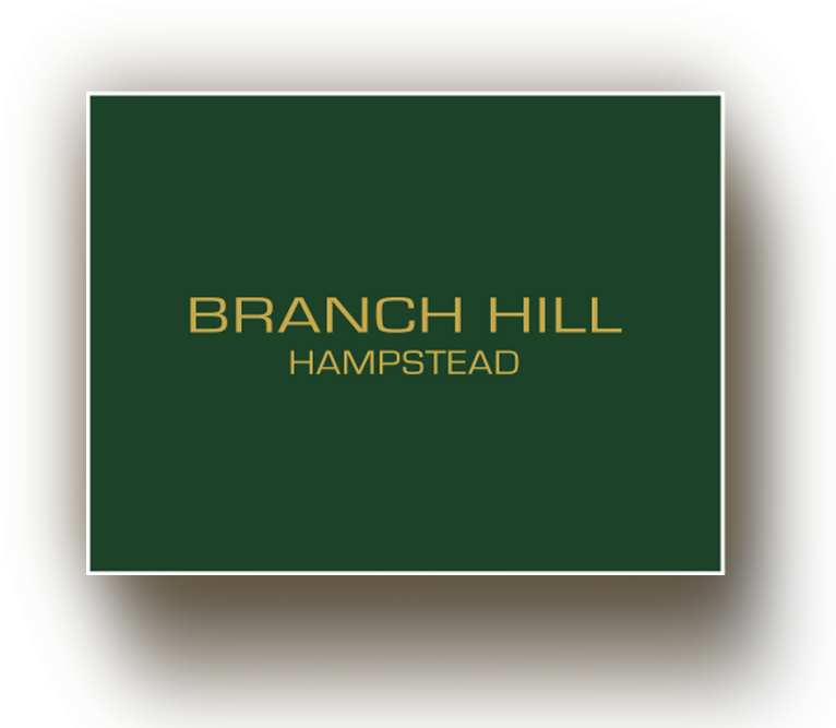 branch hill logo 4