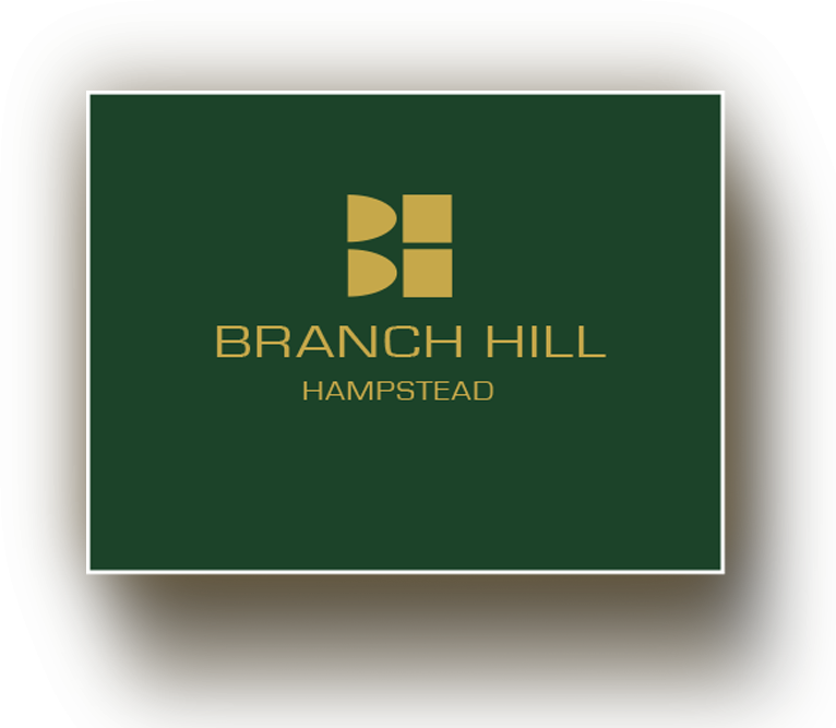branch hill logo 5
