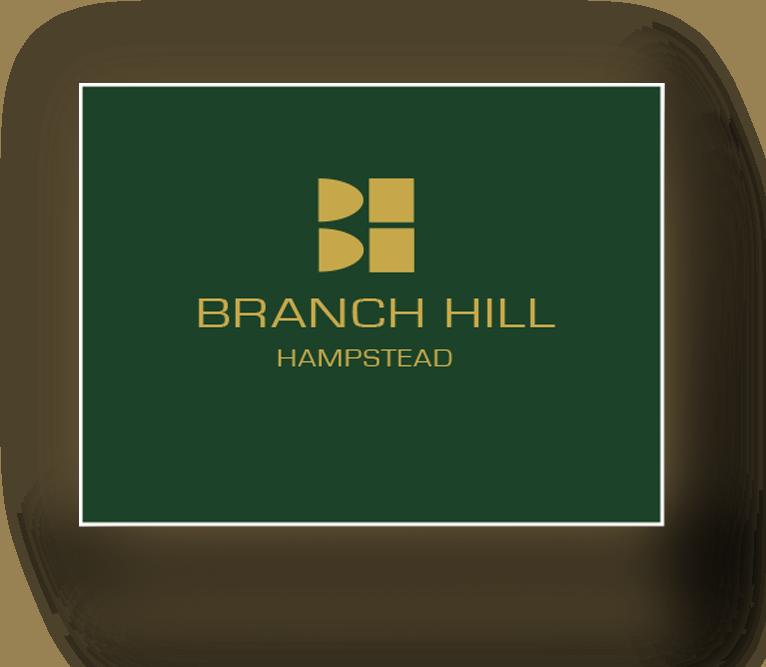 branch hill logo 5
