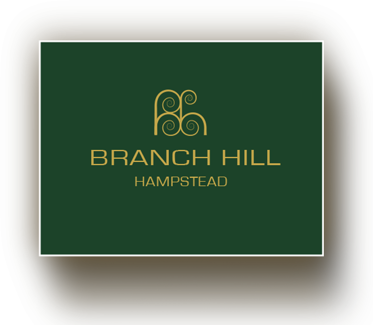 branch hill logo 6