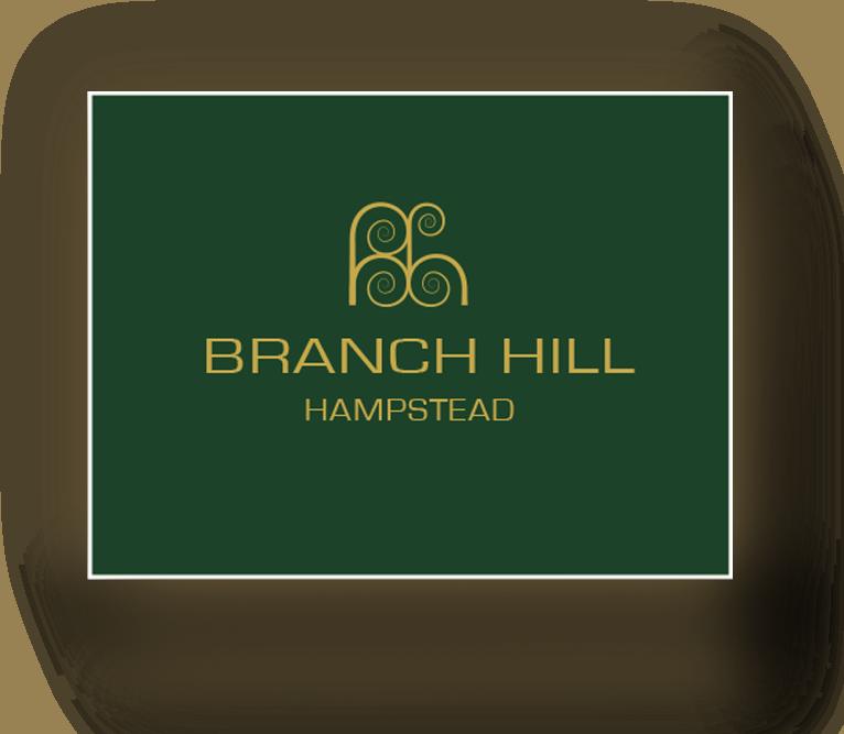 branch hill logo 6