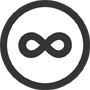 infinity_small